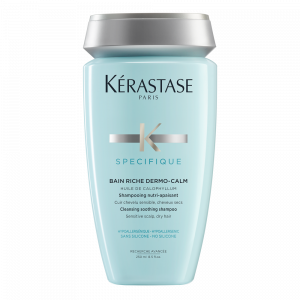 Bain Riche Dermo-Calm Specifique Kerastase 250ml