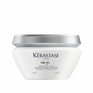 Masque Hydra-Apaisant Specifique Kerastase 200ml