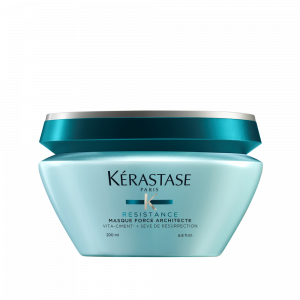 Masque Force Architecte Resistence Kerastase 200ml