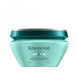 Masque Extentioniste Resistance Kerastase 200ml