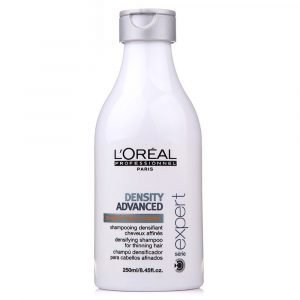 Champú Density Advanced 250 ml L'Oreal Professionnel