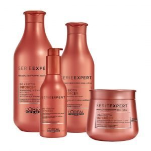 Serie Expert L'Oreal Professionnel