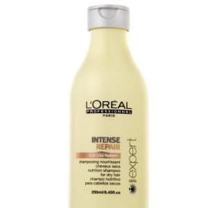 Champú Intense Repair 250 Ml L´Oréal